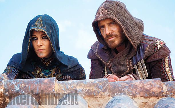 new-photo-of-michael-fassbender-in-assassins-creed1