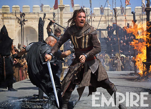 new-photos-from-assassins-creed-shows-michael-fassbender-in-action1