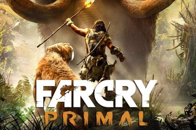 Far-Cry-Primal2