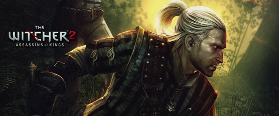 WITCHER-2-BANNER-NERDO1-575x240