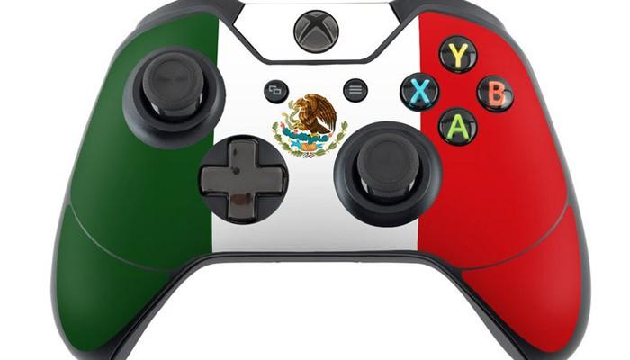 Xbox-One-México-700x400