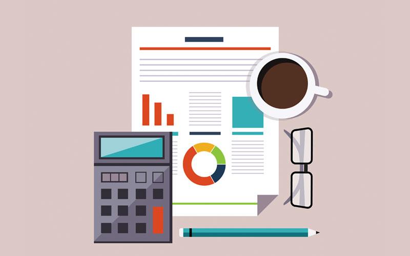 accounting_shutterstock_310345334