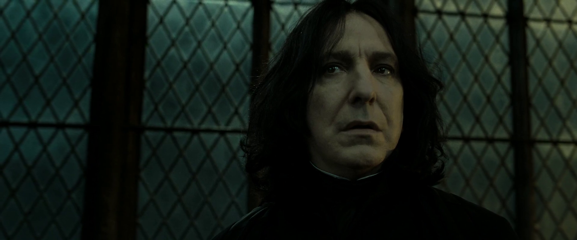 deathly-hallows-hd-severus-snape-26392756-1920-800