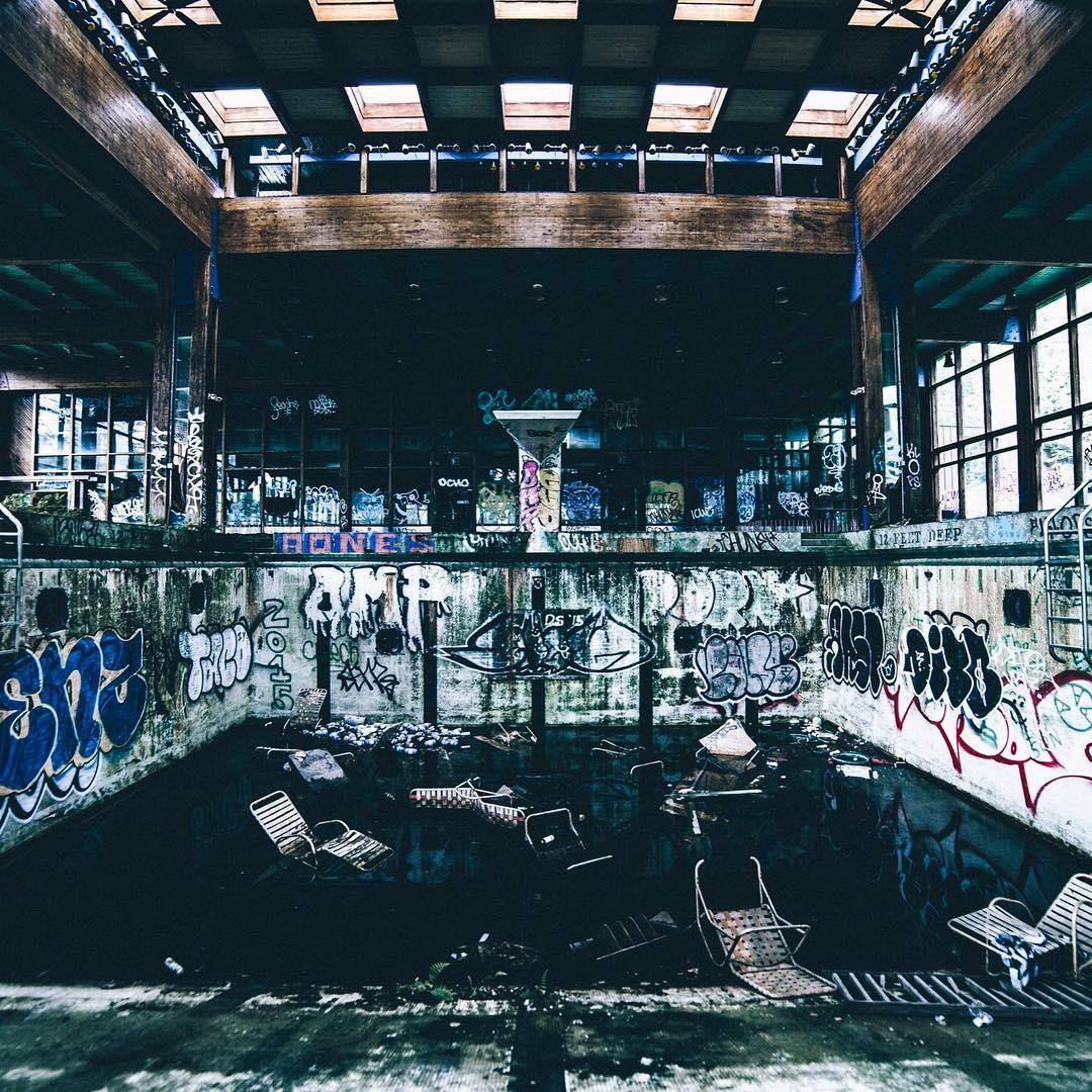 fotografia urbana Kostennn 3