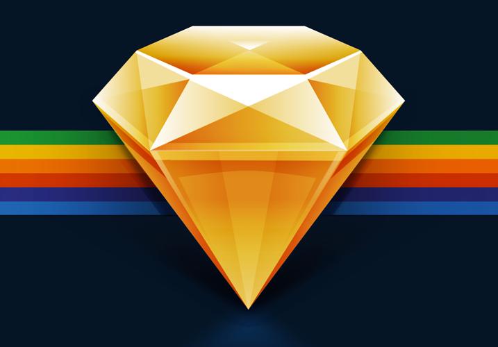 sketch-app 3.5