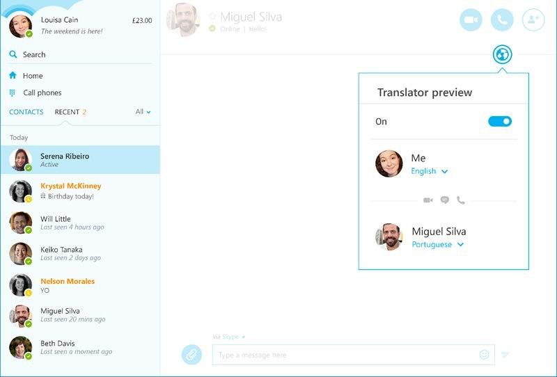 traduccion-en-tiempo-real-skype-translator