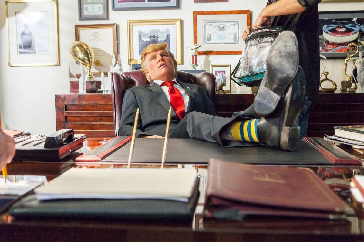 Ian-Donald-Trump-Mockumentary-1200