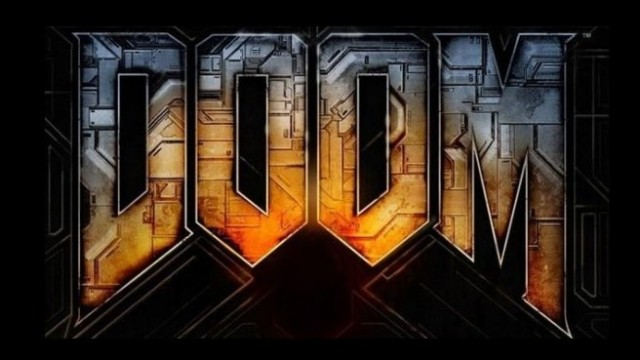 New-Version-of-Doom-4-in-Development-After-the-Cancelation-of-Original-Project-e1365022591192-640x360