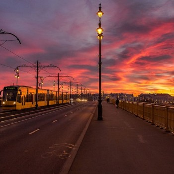 mark mervai atardecer Budapest foto 11