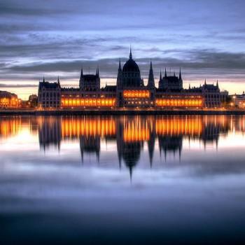mark mervai atardecer Budapest foto 12