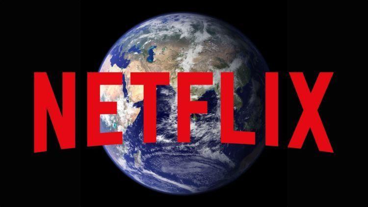 Estrenos de Netflix en Julio 2018