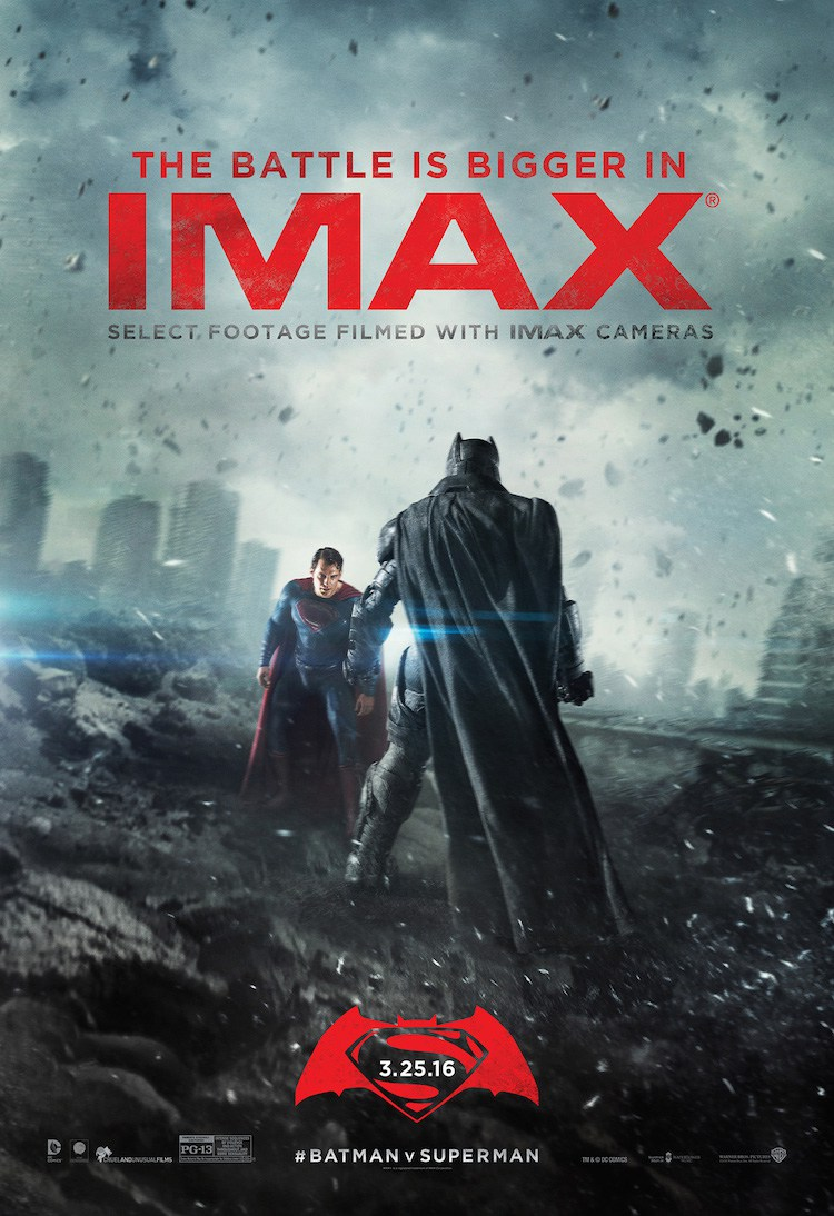 posterimax