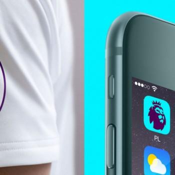 premier-league-logo-playera-app