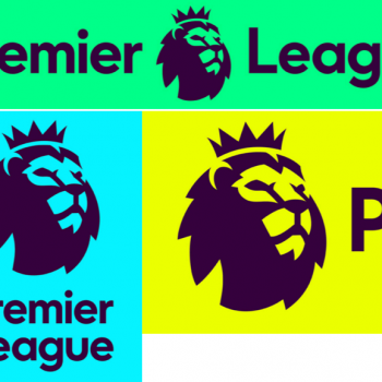 premier-league-logo-variantes