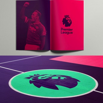 premier-league-revista-pad