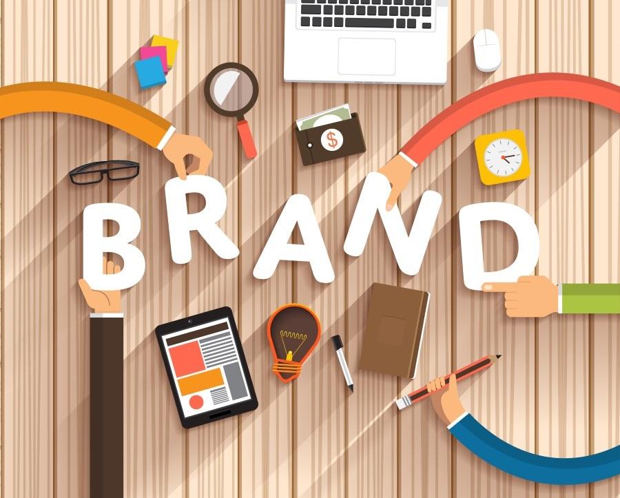 mejorar tu branding personal