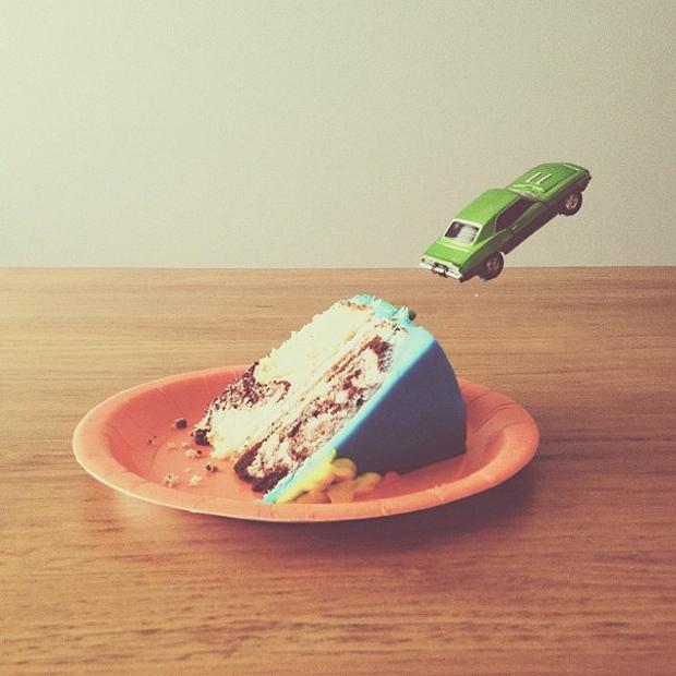 Brock-Davis.-Cake-Ramp