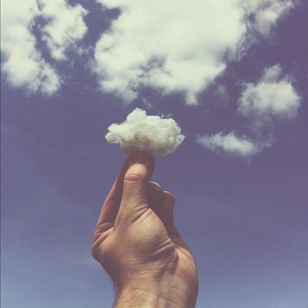Brock-Davis.-Cotton-ball-cloud