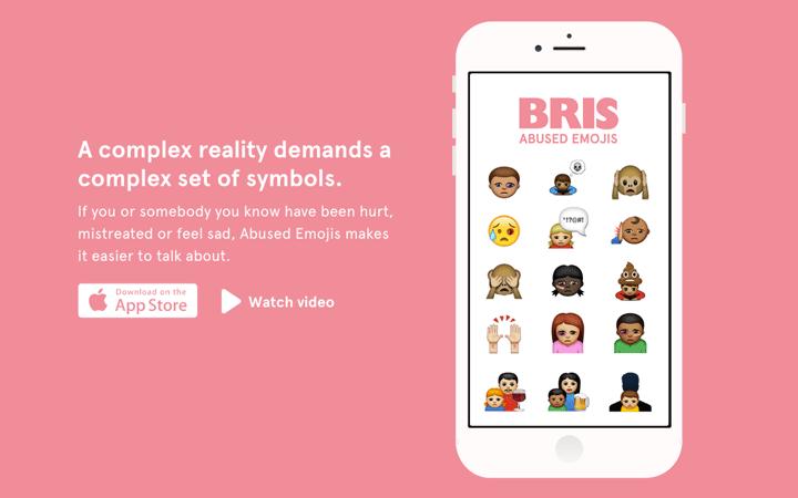 abused-emojis