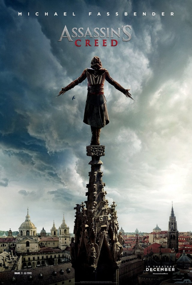 assassinscreedver2xlgjpg-6532f2_640w