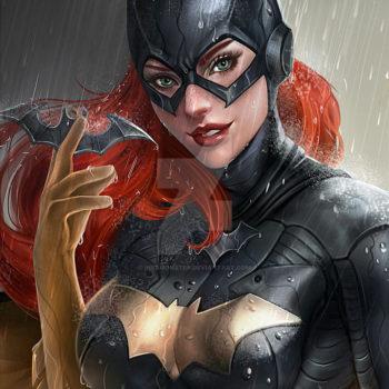 batgirl1_by_inermonster-d8ium8x