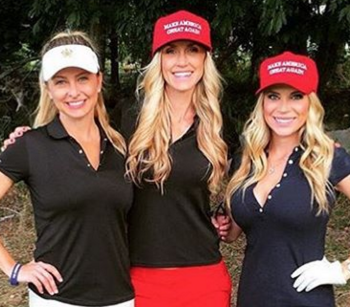 Babes-for-Trump-1