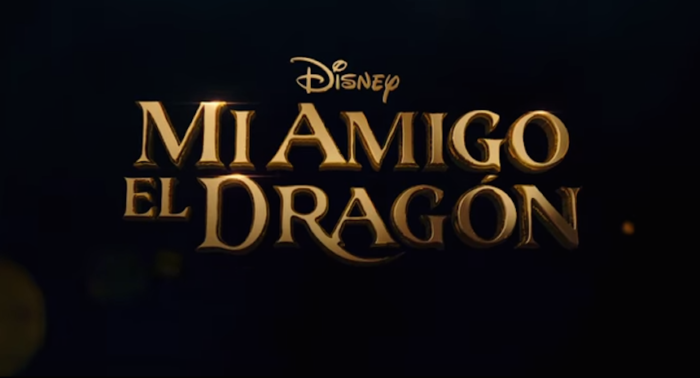mi_amigo_dragon_15-860x464