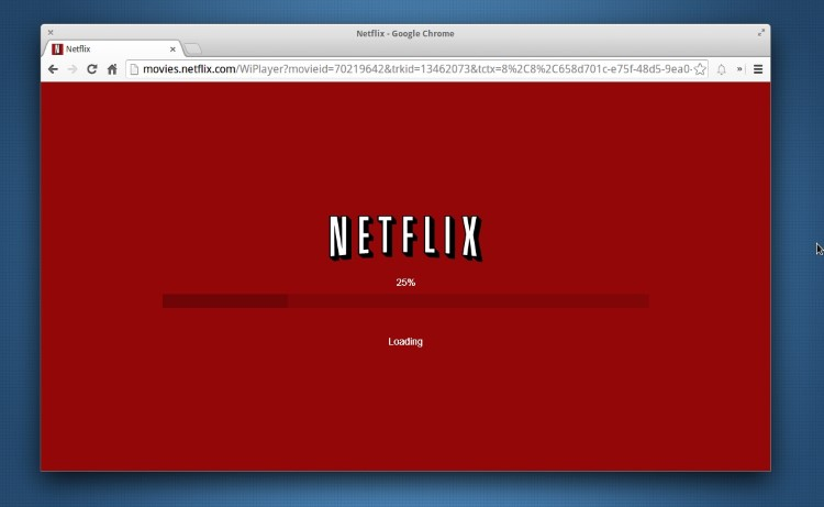 netflix-google-chrome