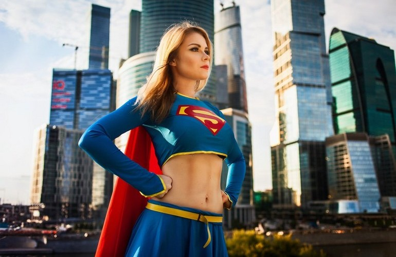 supergirl_by_captainirachka-d9cd798-770x500