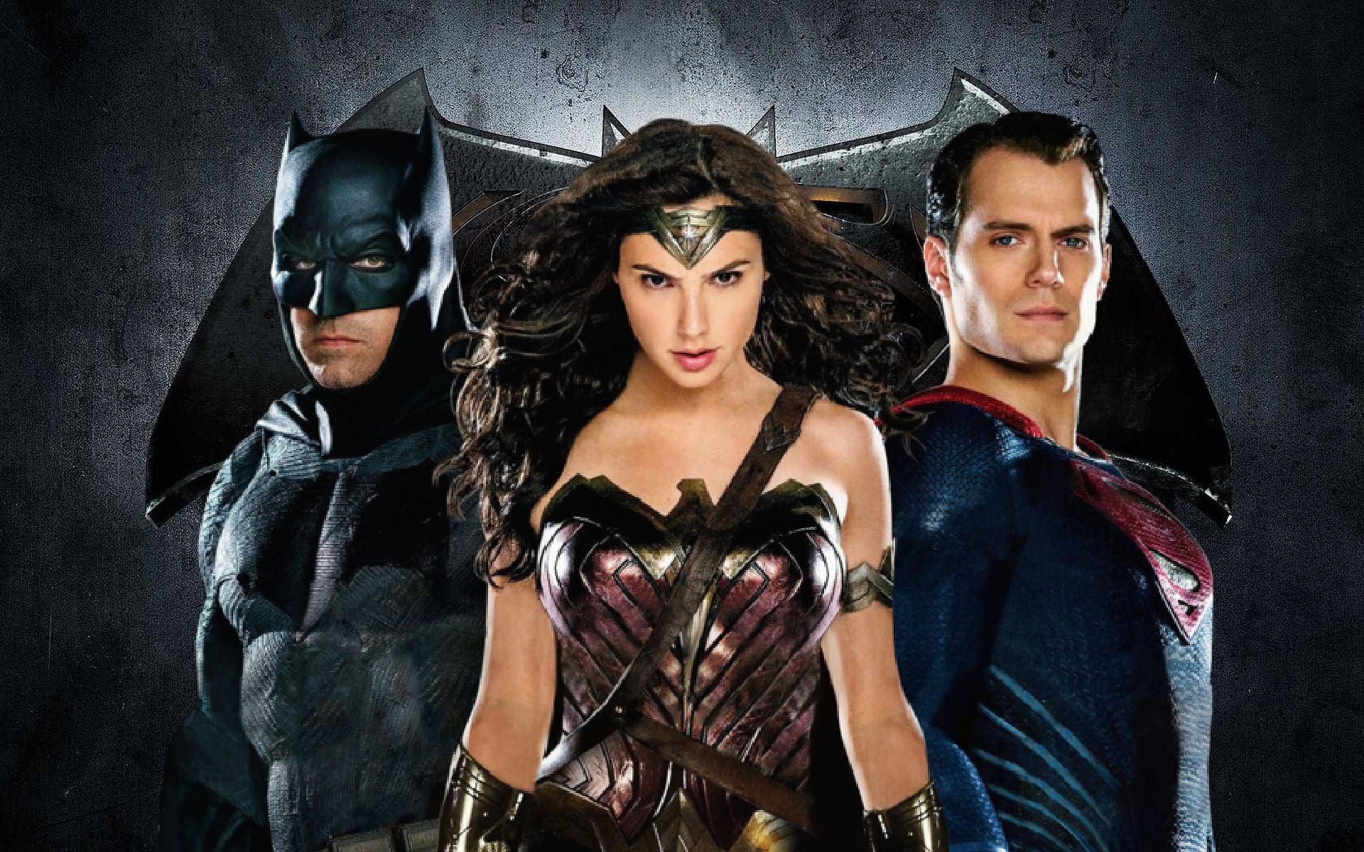 why-batman-vs-superman-dawn-of-justice-is-2016-s-most-anticipated-film-789676