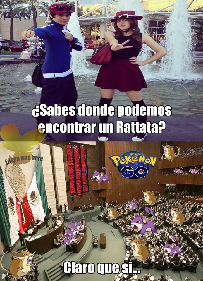 Memes-de-Pokémon-Go-6-2