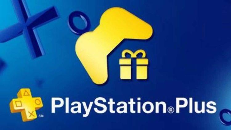 juegos gratis Playstation Plus