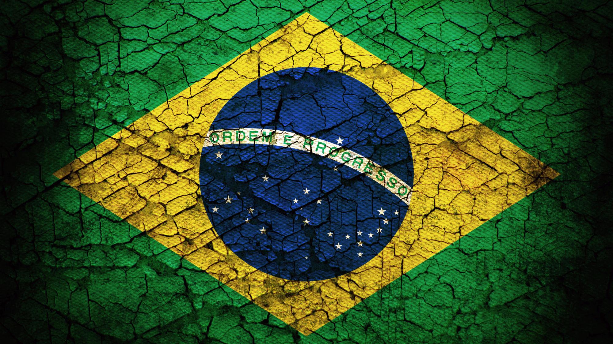 Whatsapp en brasil 2