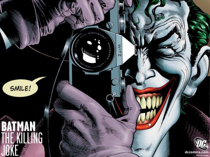 batman-the-killing-joke_rtcv