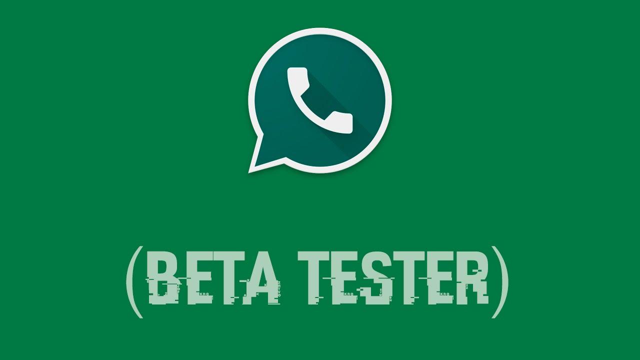 beta-tester-whatsapp