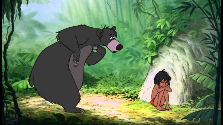 25 Cosas Que No Sabias De Las Caricaturas De Disney Frogx Three
