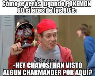 memes-pokemon-go-4-400x321