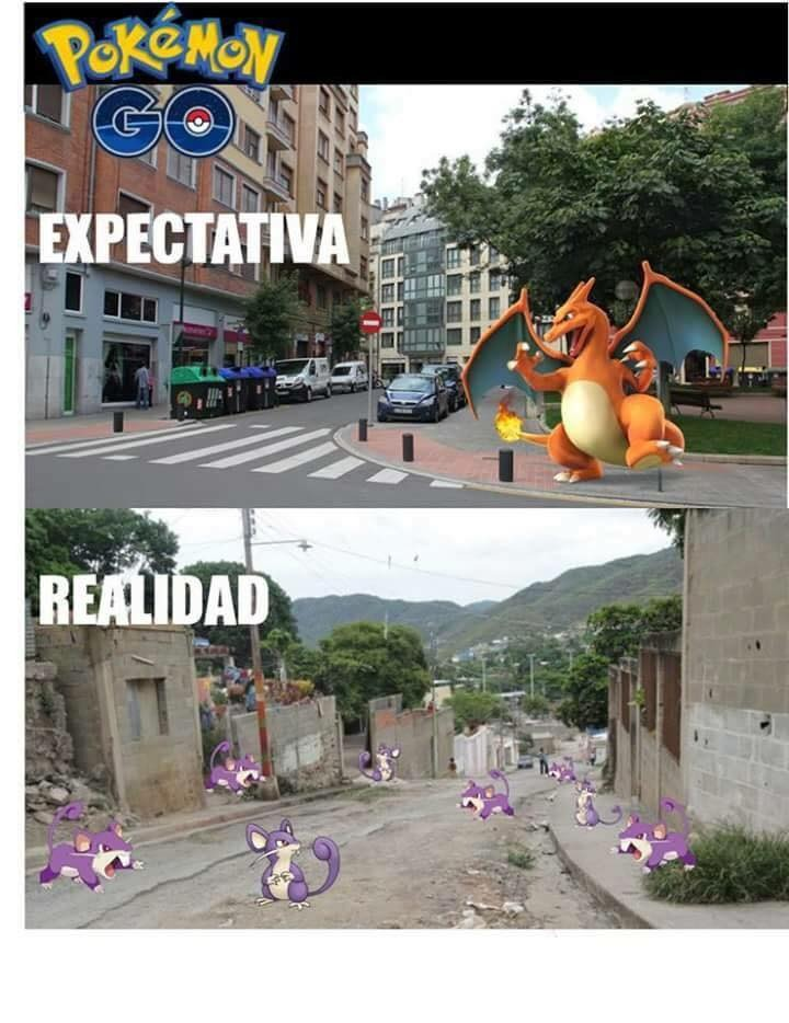 pokemon-go-meme-3