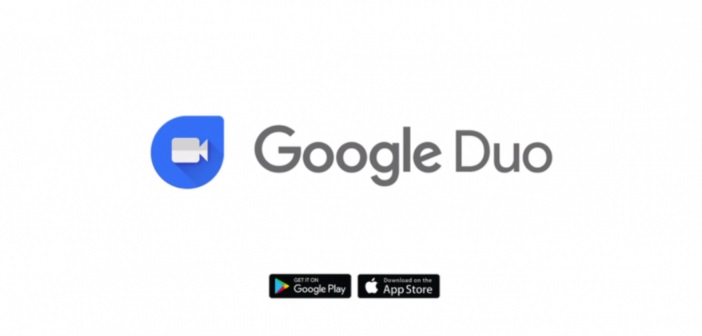 Google Duo 2