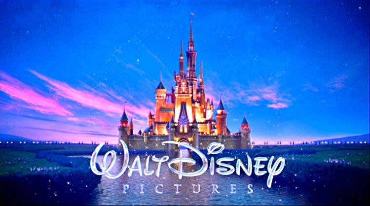 Estrenos de Disney