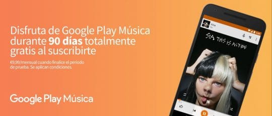 chromecast-play-music-540x232
