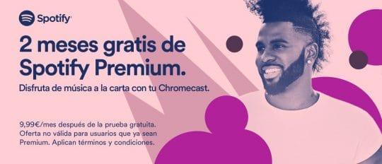 chromecast-spotify-540x232