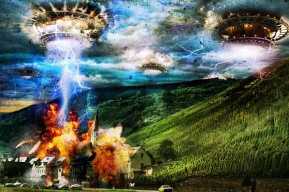 ilustraciones del fin del mundo 7