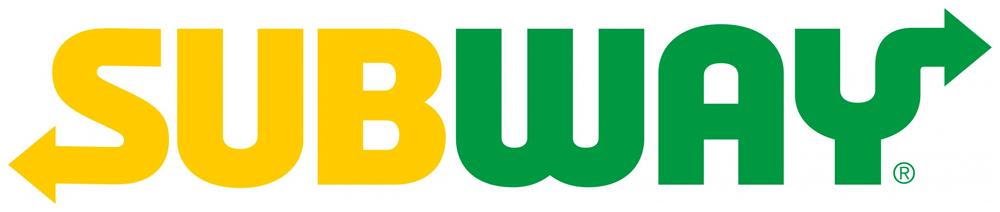 nuevo logo de subway