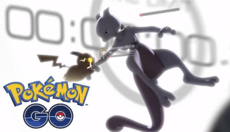Lista de los Pokémon más fuertes disponibles en Pokémon Go