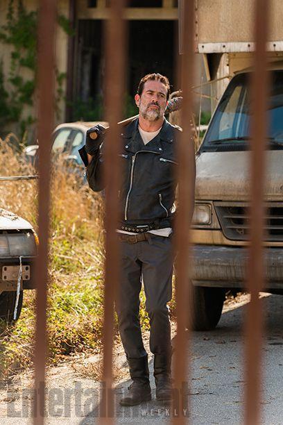 walking dead temporada 7 1