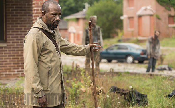 walking dead temporada 7 2