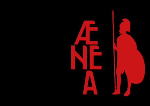 aenea-free-font