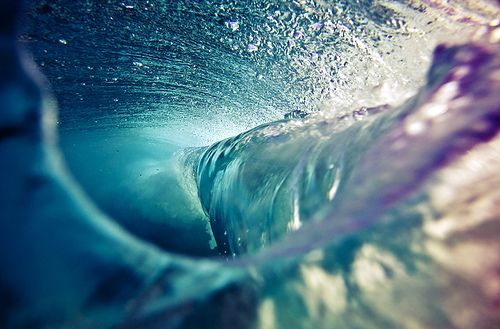 01-sunova-surfboards-bert-burger-photograph-y-lifestyle-travel-landscape-western-aus-tralia-wave-underwater-por-Sunova-Surfboards