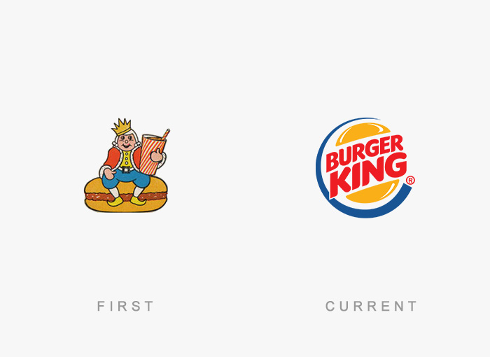 burguer-king-logo